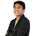 tutor-avatar